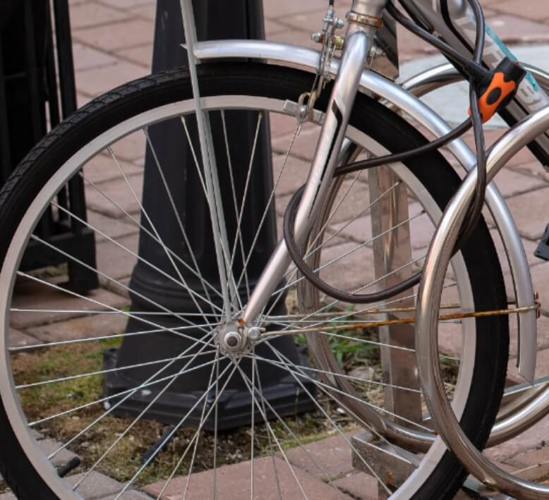 Bike Racks For Facility Owners & Managers