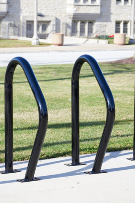 Outdoor Benches For Parks And Recs